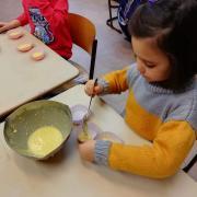 Atelier cuisine 4